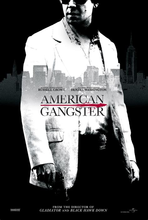 film gangster us 50 brilliantly photoshopped movie posters