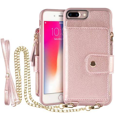 lameeku card holder case  iphone