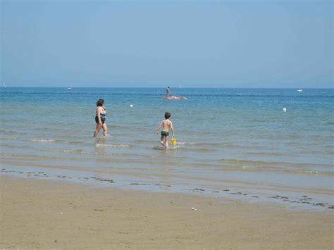 adriatico pesaro weekend a pesaro spiagge attrezzate prezzi onesti wi fi