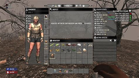 how to your in 7 days 7 days to die beginner tips and tricks 7 days to die