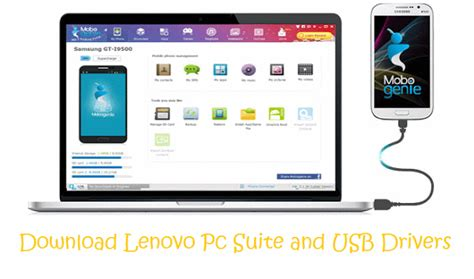 download themes lenovo p770 lenovo p770 mt6577 driver winxp