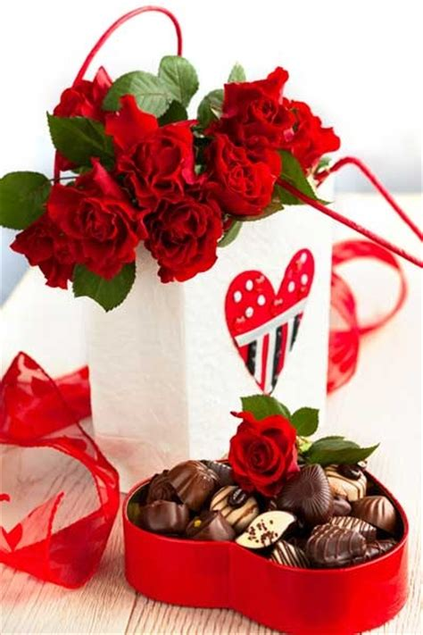 valentines day roses delivery send flowers to pune send gifts to pune free home delivery