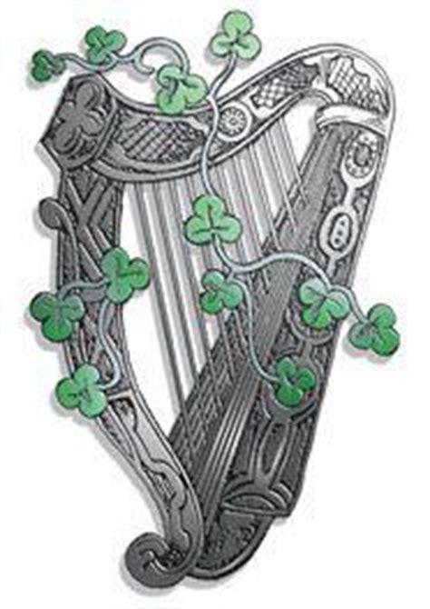 tattoo designs on pinterest irish tattoos celtic cross