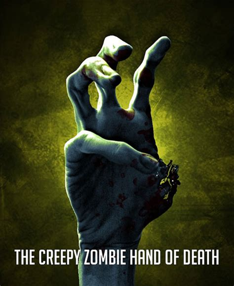 zombie hand tutorial photoshop best of gimp 40 professional tutorials to level up your