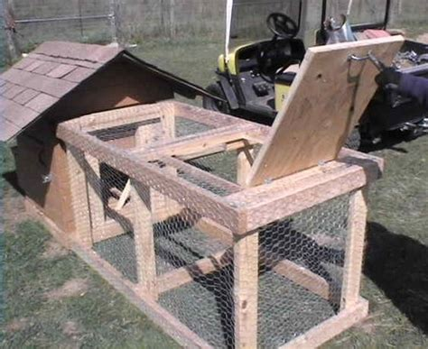 home improvement  woodworking plans