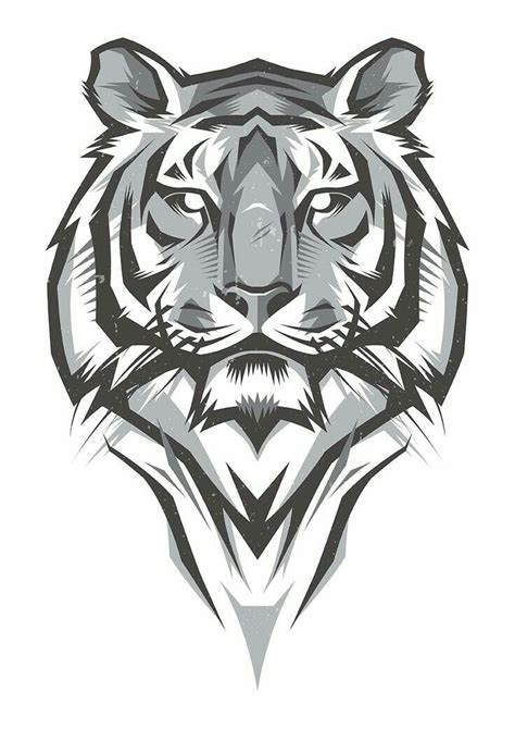 black tiger tattoo designs f3d3210c90fc109d10cfa5f6b335496e jpg 736 215 1041 col