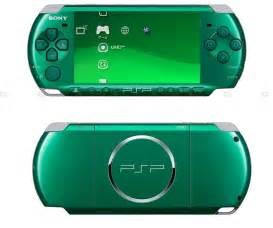 mobiles tricks tips psp green colors psp green colors
