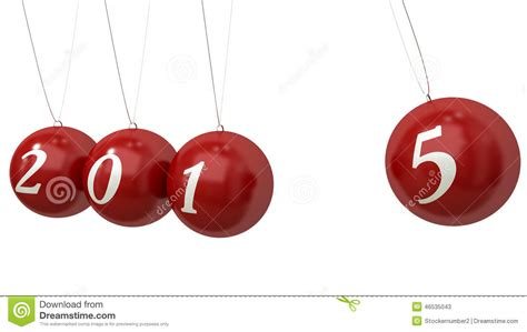 new year represents 2014 2015 change represents the new year 2014 stock