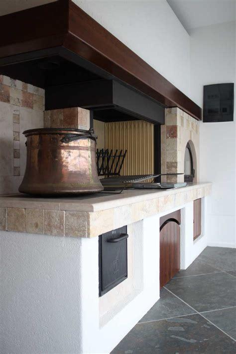 cucina con camino i with cucina con camino