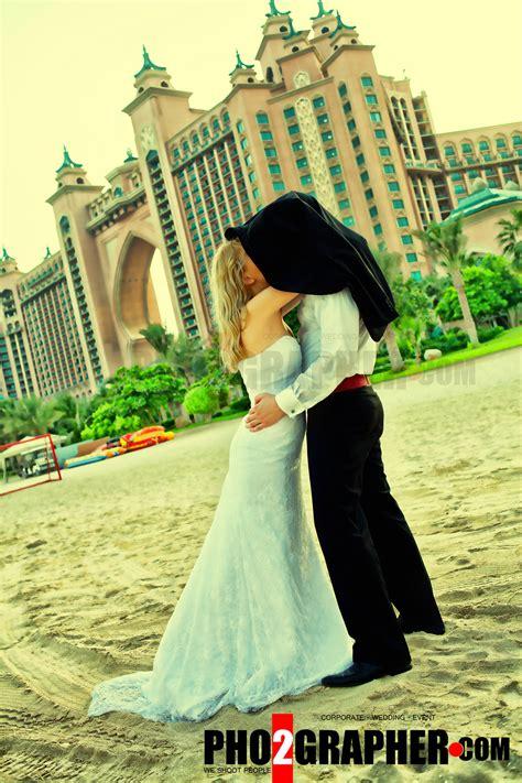 Wedding L by Dubai Photographer Http Www Pho2grapher Jul 20 2013