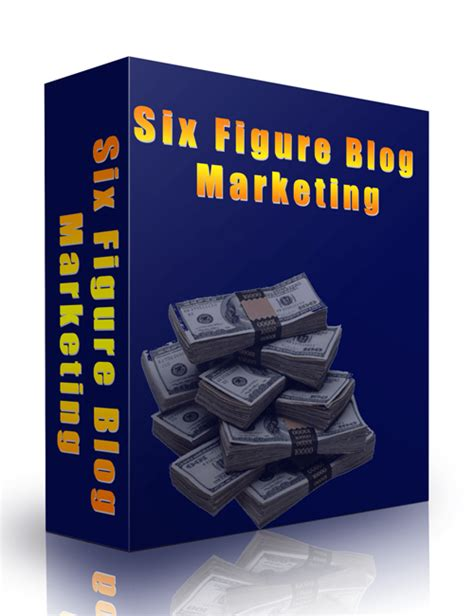 Plr Products With Giveaway Rights - plr behemoth