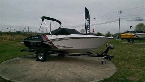 jet boats for sale in nc jet ski new and used boats for sale in north carolina
