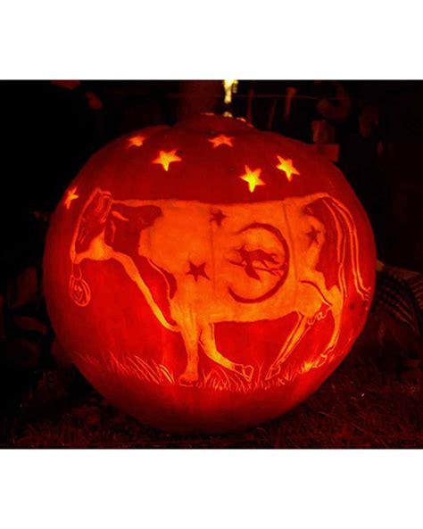 jack o lantern templates martha stewart your pumpkin carving projects martha stewart