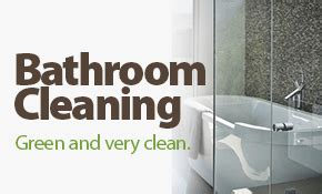 Bathroom Carpet Solution Canberra Carpet Cleaning Chemically Sensitive Cleaning