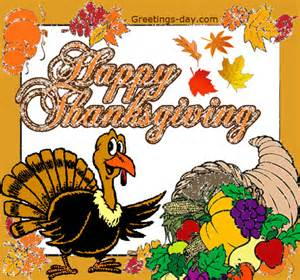 thanksgiving thanksgiving day greeting cards pictures animated gifs