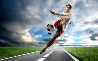 Soccer Wall Murals fifa world cup 2010 wallpapers hd soccer wallpapers