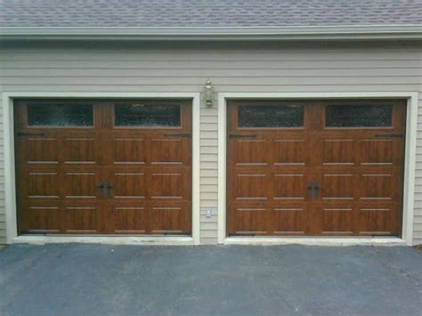 Suburban Overhead Doors Suburban Overhead Doors Inc 610 565 4140