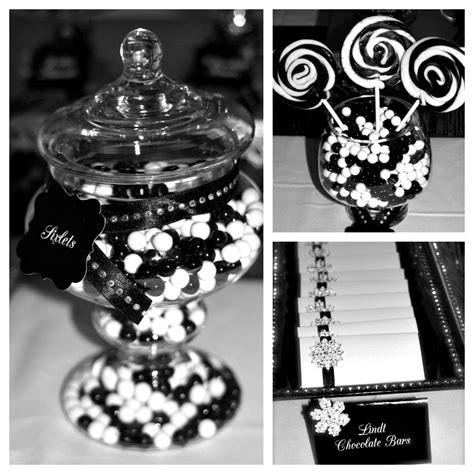 black and white table black and white table ideas home design ideas