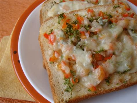 egg cheese toast recipe quick toast recipes indian easy chilli cheese toast recipe
