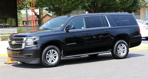 how do cars engines work 2004 chevrolet suburban 2500 parking system chevrolet suburban wikipedia