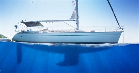 sailboat keel types www imgkid the image kid has it - Yacht Keel
