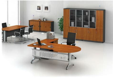 office furniture cheap prices discount commercial office furniture prices gf951 buy commercial office furniture discount