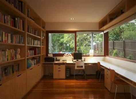 Home Office Design Adelaide Home Office Design Ideas Get Inspired By Photos Of Home