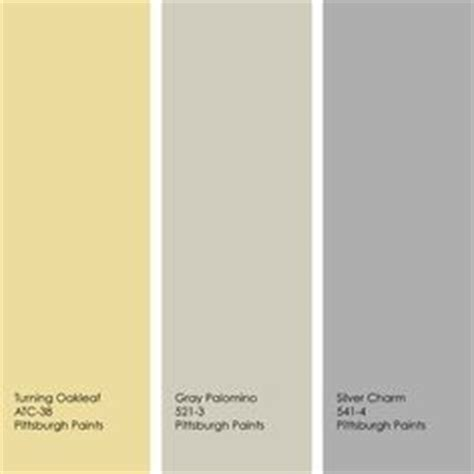 kitchen paint colors hawthorne yellow on walls thunder on accent chatsworth as trim