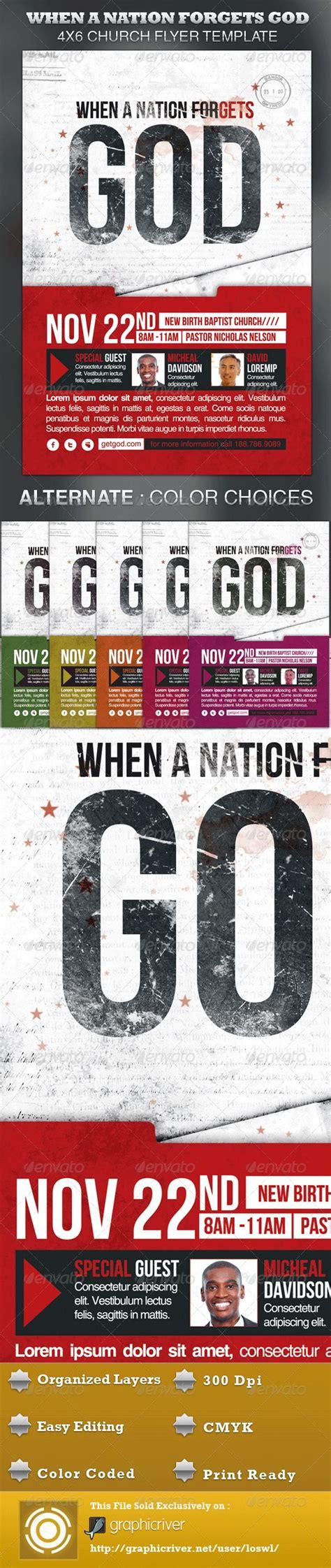 flyer design music 27 best flyers images on pinterest