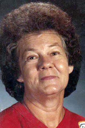wyva mae verret delahoussaye obituaries iberianet