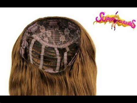 would a headband wig hide temple thinning clip on hair piece for thinning hair doovi