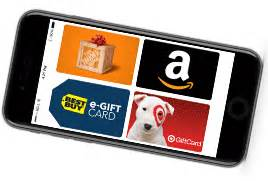Sending Gift Cards Via Email - buy gift cards egift cards visa discount giftcards com