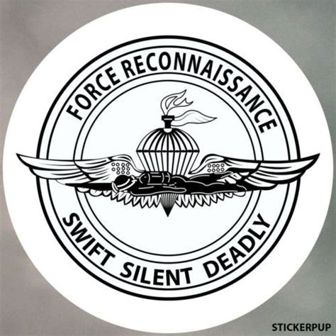 Patches Badges Gambar Makanan Lucu Stickers For Clothes 386 best images about patch tactical on morale patch and air special