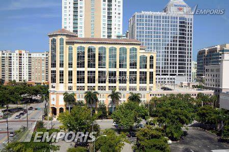 Las Olas Parking Garage by 300 Las Olas Place Fort Lauderdale 124369 Emporis
