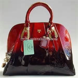 Newest lady fashion leather bags handbags handbags china wholesale