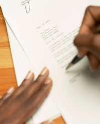 Date De Pr Sentation Lettre Licenciement lettre mod 232 le de pr 233 avis location pr 233 avis location
