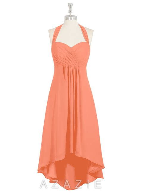 country western style bridesmaid dresses 25 best ideas about western bridesmaid dresses on