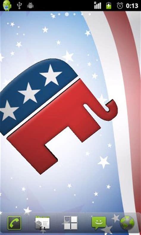 republican wallpaper gallery