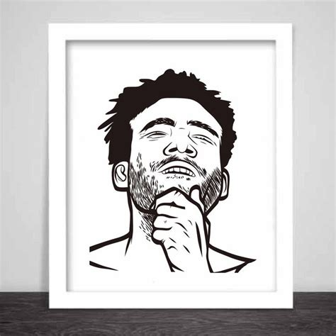 childish gambino poster 17 best images about posters art posters for decor on