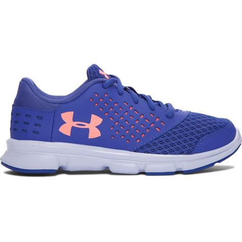 preschool micro g running shoes olympia sports