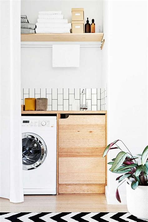 11 Best Images About A Laundry Room On Pinterest Hidden Timber Laundry