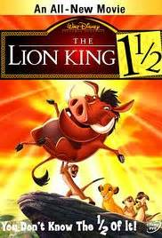 film lion online sa prevodom the lion king 3 2004 online sa prevodom džoint