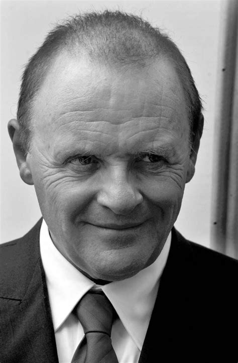 anthony hopkins actor 17 best images about anthony hopkins on pinterest sexy