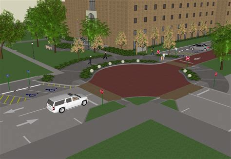 Fort Bend Court Records Fort Bend County Builds Plaza At Historic Courthouse