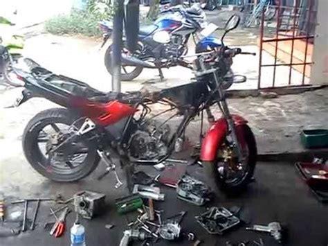Rantai Keting Rantai Mesin Yamaha Mio 125 Original cara pasang rantai keteng motor mio soul yang tepat www stafaband co funnycat tv