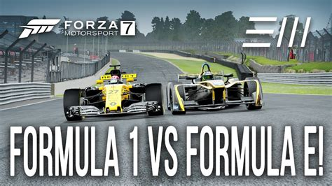 formula 3 vs formula 1 formula 3 vs formula 1 28 images thread of the day