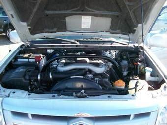 Suzuki Xl7 Transmission Problems 2005 Suzuki Xl7 For Sale 2700cc Gasoline Automatic For