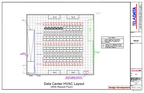infrastructure diagram exle infrastructure diagram exle 28 images how hpc services
