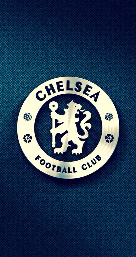 Logo Chelsea Fc For Iphone 6 wallpaper chelsea 50 wallpapers adorable wallpapers