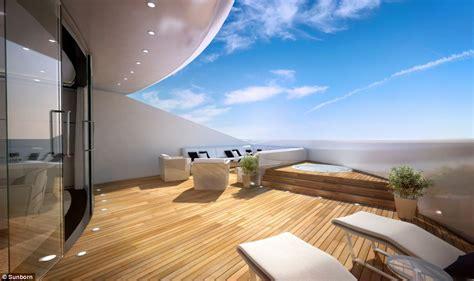 floating boat hotel gibraltar gibraltar s sunborn yacht hotel five star floating hotel